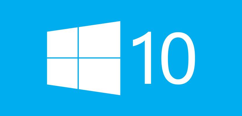 Windows 10 Windows 10 Threshold 2 estará disponible el próximo 2 de noviembre