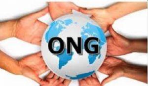 "Ministerio de Autonomías propone que decreto de ONG alcance a ""U"" privadas"