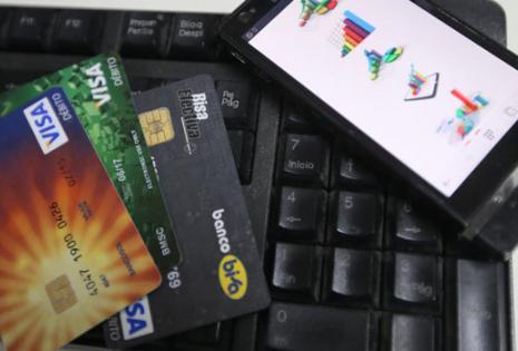 La banca digital gana espacio en Bolivia