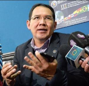 Citarán a declarar a 6 militares por el asesinato de Luis Espinal