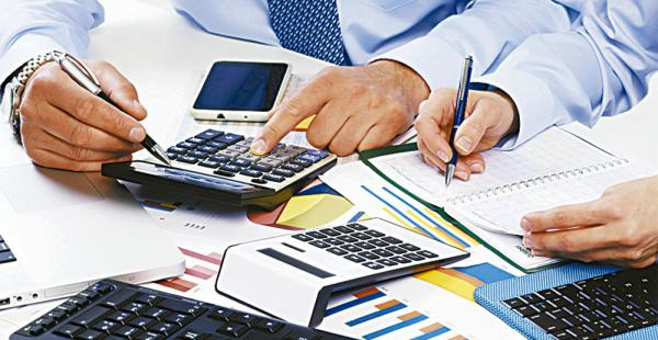 Los emprendedores deben tener en cuenta el estado de sus finanzas y conocer al menos lo básico del tema