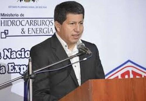 20 países participarán en el Encuentro Internacional de Energía en Tarija bajo la firma de OLADE