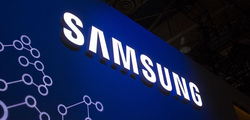 Samsung1 Samsung lanzará una versión Plus del Galaxy S7