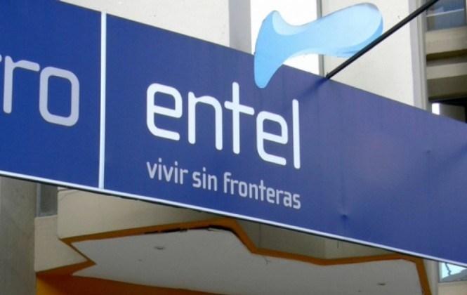 Caen 3% las utilidades de las empresas más grandes de Bolivia