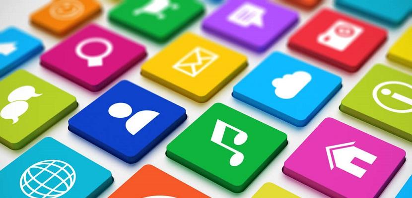 Aplicaciones 5 aplicaciones que nunca deberías de instalar en tu smartphone