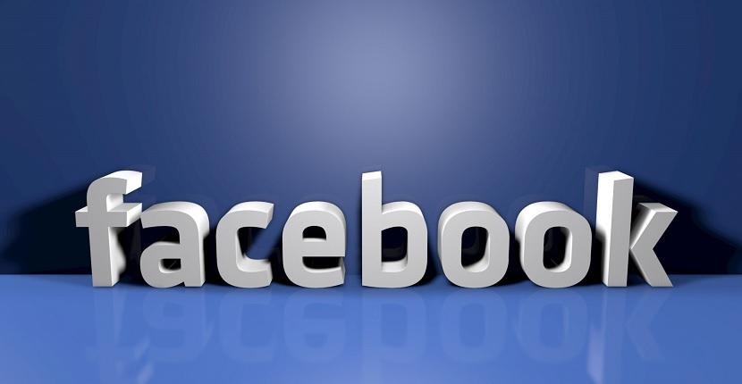 Facebook 5 aplicaciones que nunca deberías de instalar en tu smartphone