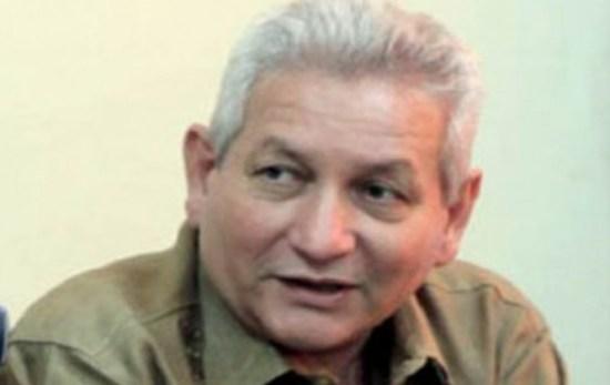 Convocan a Rubén Costas a la Asamblea Legislativa; si no va lo llevarán