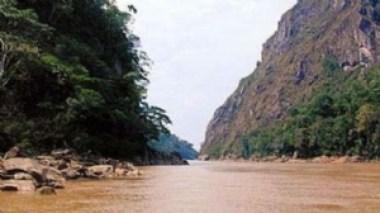 """Sobre proyecto El Bala, la ONU señala que """"lo peor es no consultar, lo peor es imponer"""""""