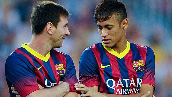 G_Messi-Neymar_576X324_081313