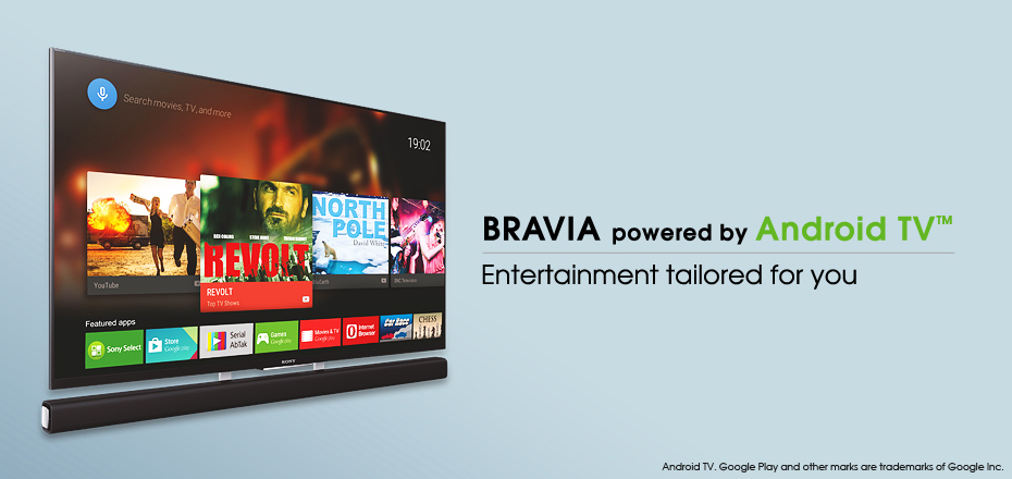BRAVIA-Android-TV-930x440