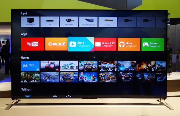 sony-android-tv-100539366-large