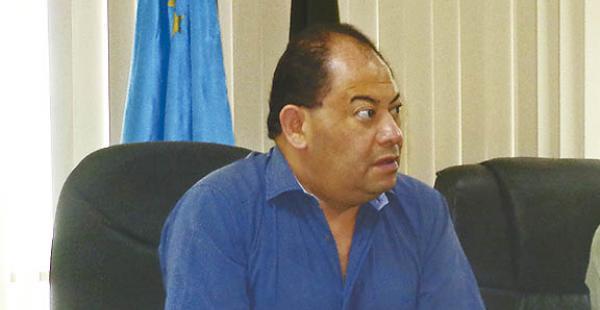 El ministro Romero pidió otro informe de la fiesta en el penal