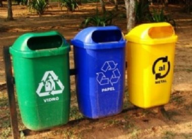Sancionarán con uno a 40 salarios mínimos por inadecuado tratamiento de basura