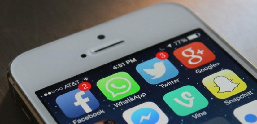 WhatsApp WhatsApp ya nos permite marcar mensajes como favoritos