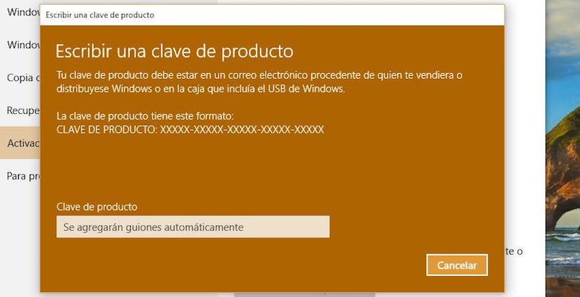activar-windows-10-2