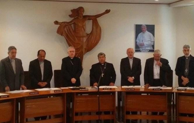 Iglesia pide ley que garantice el derecho a la objeción de conciencia para médicos que rechacen el aborto impune