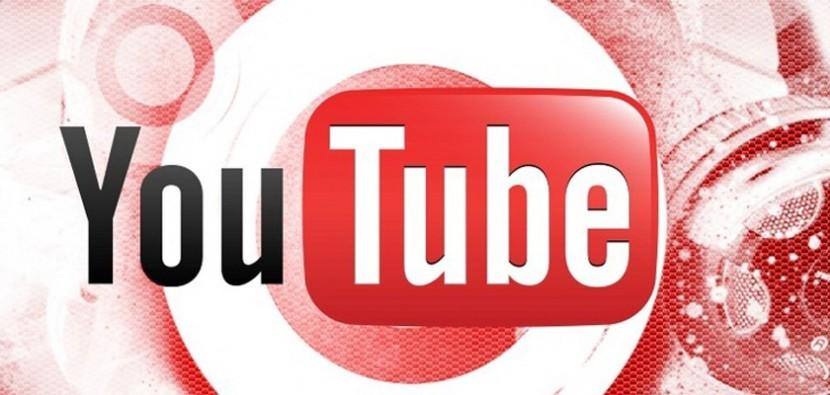 youtube de pago 830x395 Youtube se adapta a la realidad virtual con dispositivos Android