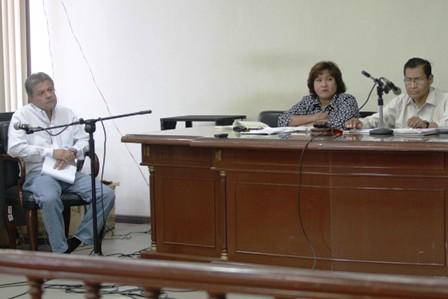 El-juez-Sixto-Fernandez-restringe-lista-de-testigos-