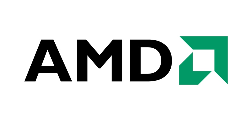 logo and Denuncian a AMD por el número de procesadores de arquitectura Bulldozer