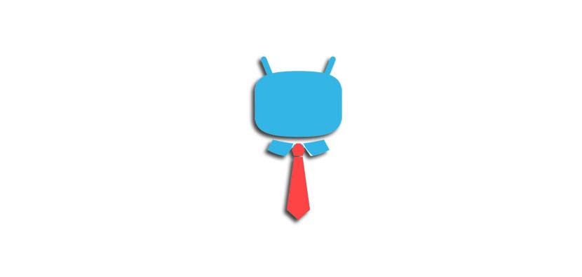 c apps Cyanogen lanza las C Apps para usuarios con CyanogenMod