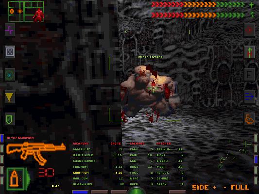 system shock El clásico videouego de PC System Shock recibirá un remake apropiado para su leyenda