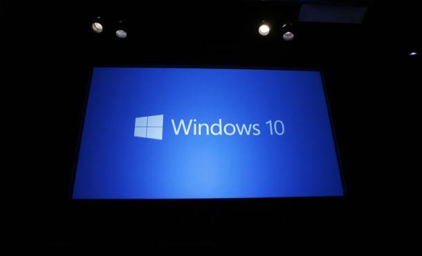 actualización de noviembre de windows 10