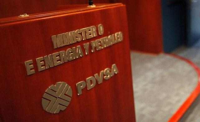 Pdvsa-980x600