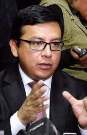 Deciden mantener a la fiscal Morales en el caso Andrea