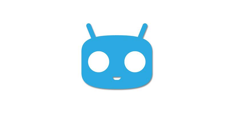 cm13 android 7 dispositivos Android ya pueden acceder a Marshmallow a través de las nightlies de CyanogenMod 13