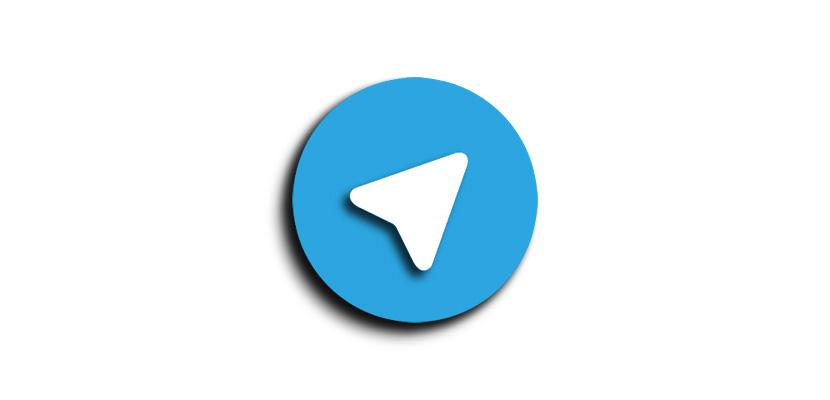 telegram supergrupos Telegram permite ya supergrupos de hasta 1000 miembros