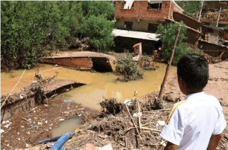 -El-Nino--ya-afecta--a-ocho-mil-familias