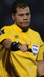 Victor-Hugo-Carrillo-Foto-wwwandinacompe_LRZIMA20151030_0042_11