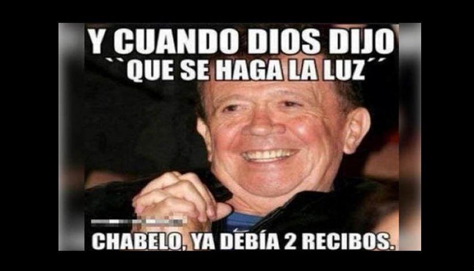 chabelo2
