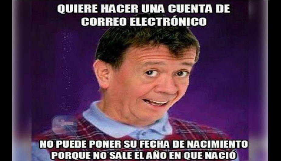 chabelo4