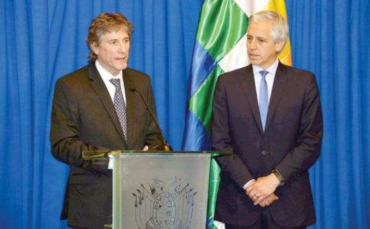 vices garcia y boudou