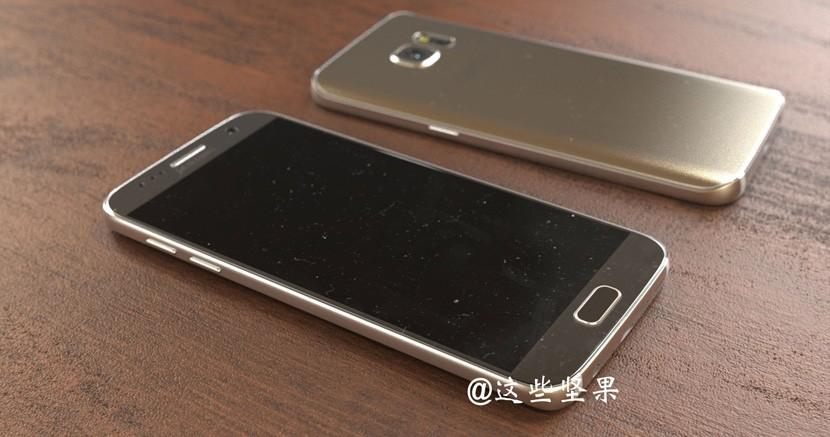 render s7 1 830x437 Vídeo que recoge todos los rumores que rodean el Galaxy S7