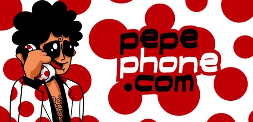 Pepephone 830x400 ProA Capital última la compra de Pepephone