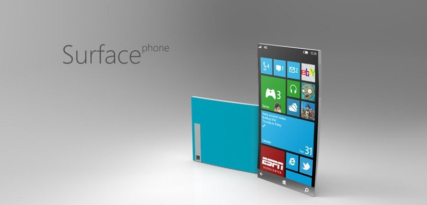 Surface Phone 830x400 Microsoft compra el dominio surfacephone.com