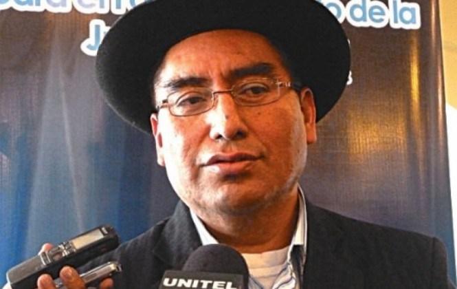 """Consejo de la Magistratura anuncia que los denominados """"códigos Morales"""" entrarán en vigencia el próximo 6 de febrero"""