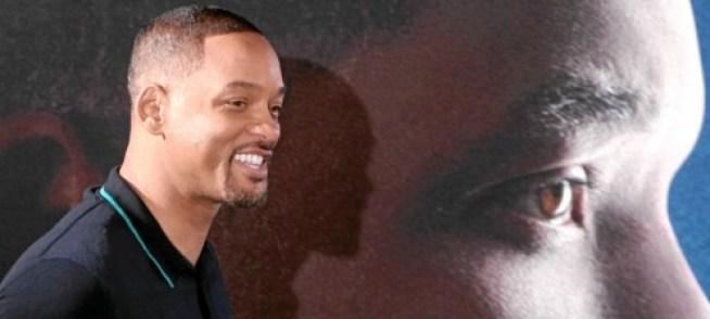 Will Smith: «Hollywood tiene prejuicios muy básicos»