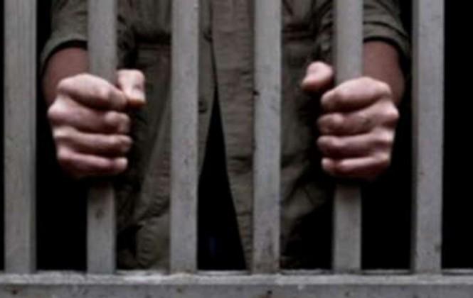Juez ordena detención preventiva en penal de Patacamaya para exfiscal de El Alto