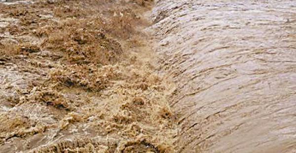 Se prevé una semana con un clima complicado para Tarija