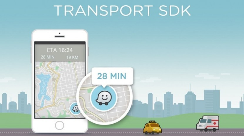 Wazte Transport SDK 830x462 830x462 Waze Transport SDK permitirá integraciones en apps de terceros
