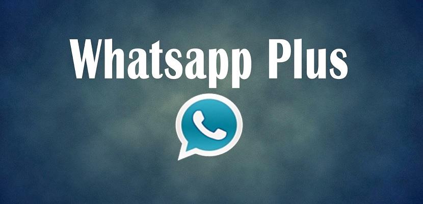 WhatsApp Plus WhatsApp Plus está de vuelta