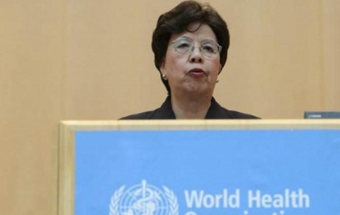 OMS declara emergencia sanitaria internacional ante expansión del virus zika