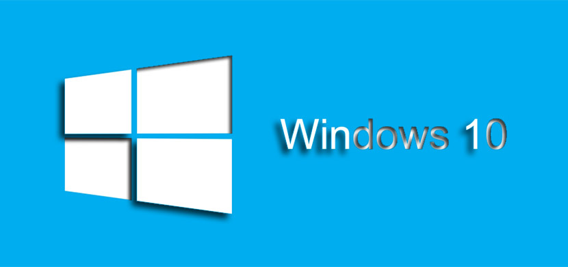 windows 10 Windows 10 ya es el segundo sistema operativo del mercado