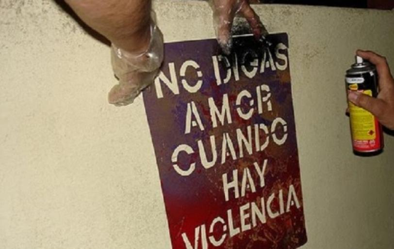 El caso Varinia pone al descubierto la magnitud de la violencia entre mujeres lesbianas