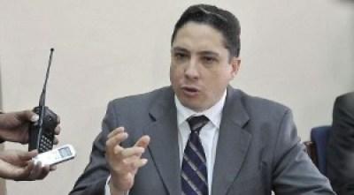 """""""Bolivia no tiene pendientes por proceso  nacionalizador"""""""