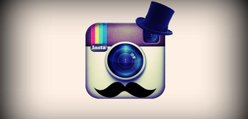Instagram Instagram ya permite usar 5 perfiles al mismo tiempo desde el mismo smartphone