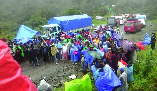 Adepcoca pide referendo para saber qué coca se consume más